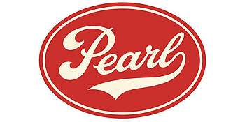 The Historic Pearl Brewery