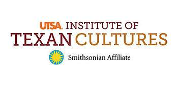 UTSA Institute of Texan Cultures