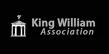 King William Historic District