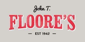 John T. Floore's Country Store