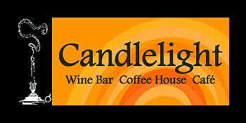 Candlelight Wine & Coffee Bar