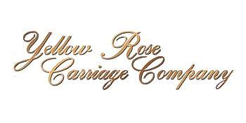 Yellow Rose Carriage Company
