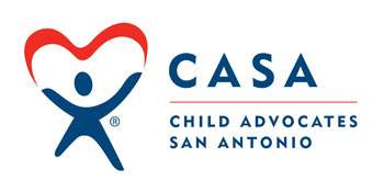 Child Advocates San Antonio