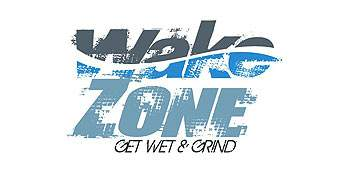 Wake Zone Cable Wakeboard Park