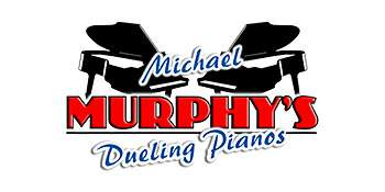 Michael Murphy's Dueling Pianos