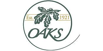 Oaks Country Club