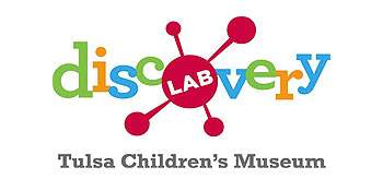 Tulsa Children's Museum Discovery Lab