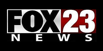KOKI-TV FOX 23