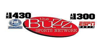 KTBZ AM 1430 the BUZZ