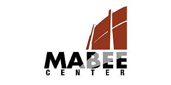 Mabee Center