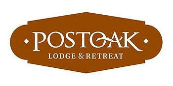 POSTOAK Canopy Tours
