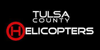 Tulsa County Helicopters
