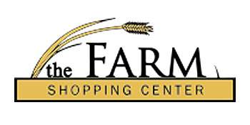 Farm Shopping Center
