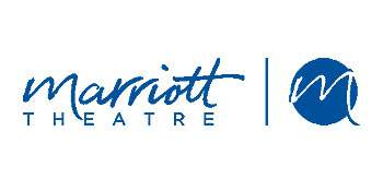 Marriott Theatre