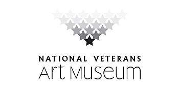 National Veterans Art Museum