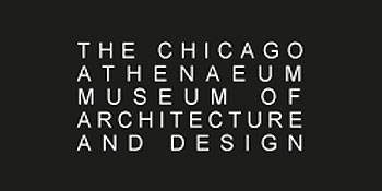Chicago Athenaeum Museum of Architecture and Design