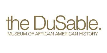 DuSable Museum of African American Art