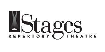 Stages Reperatory Theatre