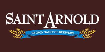 St Arnold Brewing Company
