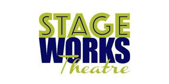 Stageworks Theatre
