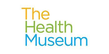 Museum of Health and Medical Science