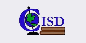 Channelview ISD
