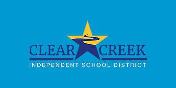 Clear Creek ISD