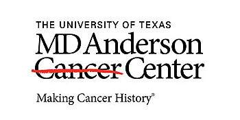 The University of Texas - MD Anderson Cancer Center