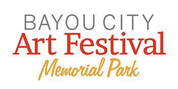 Bayou City Art Festival - Downtown