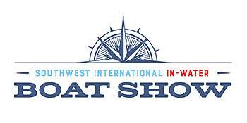 Southwest International In-Water Boat Show