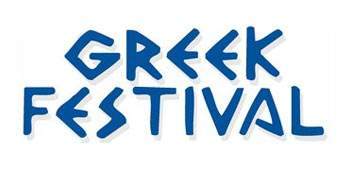 Original Greek Festival - Houston