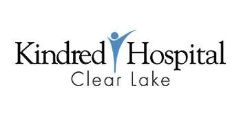 Kindred Hospital - Clear Lake