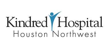 Kindred Hospital - Houston Northwest