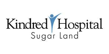 Kindred Hospital - Sugar Land