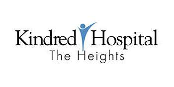 Kindred Hospital - The Heights