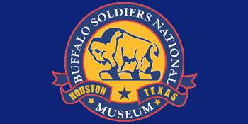 Buffalo Soldiers National Museum