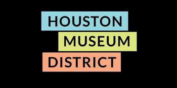 The Houston Museum District