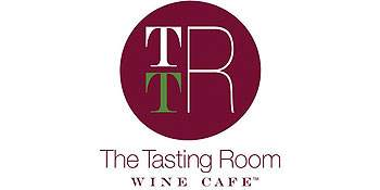 The Tasting Room Wine Cafe