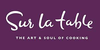 Sur La Table | Cooking Classes in Houston