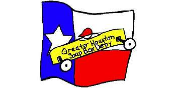 Greater Houston Soap Box Derby
