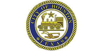 City of Houston - Public Utilities