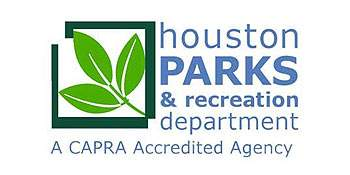 Houston Parks & Recreation Department