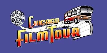 Chicago Film Tour