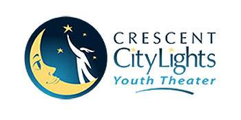 Crescent City Lights Youth Theater
