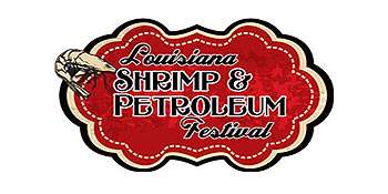 Louisiana Shrimp & Petroleum Festival