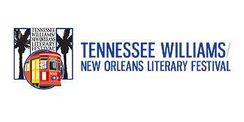 Tennessee Williams/New Orleans Literary Festival