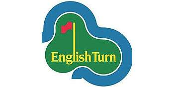 English Turn Golf & Country Club