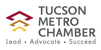 Tucson Metropolitan Chamber of Commerce