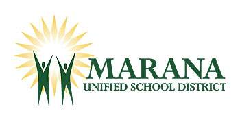 Marana Unified School District