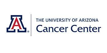 Arizona Cancer Center